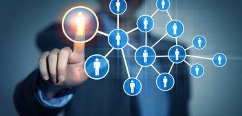 La importancia del Networking para el emprededor