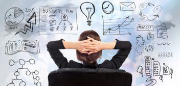 Los seis grandes cambios que afectarán a todas las empresas