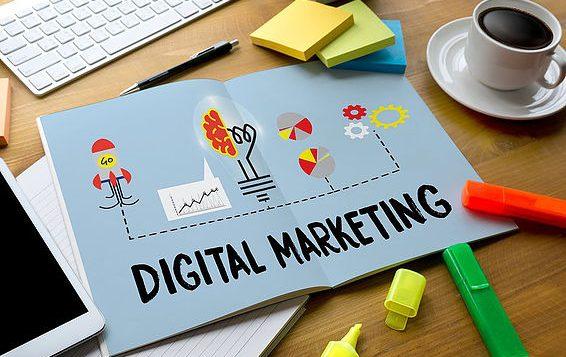 La importancia de la estrategia en el mercadeo digital