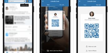 La nueva función de LinkedIn que promete revolucionar el networking