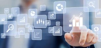 ¿En qué se diferencian el Business Intelligence y el Business Analytics?