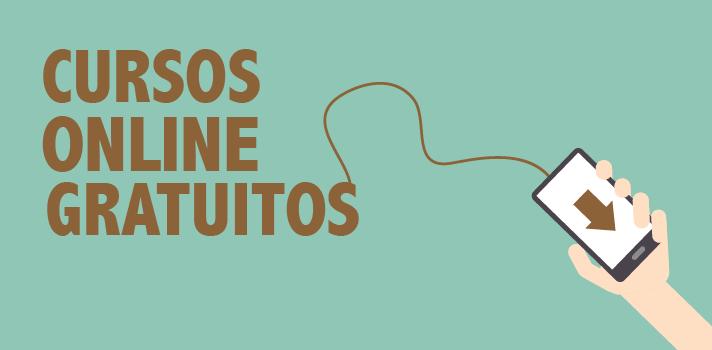 79 Cursos Online Gratis Sobre Negocios Economia Y Finanzas Networking Rd