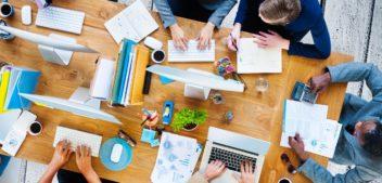 Por qué es tan importante elegir una buena agencia de marketing online