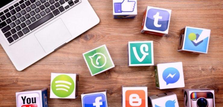 Un mal uso de la tecnología puede afectar tu negocio