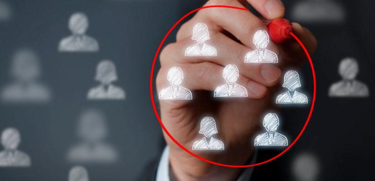 ¿Qué es el Buyer Persona y cómo crearlo para mi propio negocio?