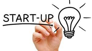 Lean Startup para crear tu negocio