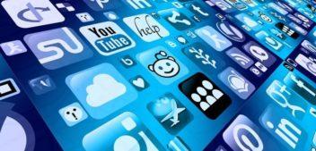 5 Cosas que los emprendedores NUNCA deben compartir en redes sociales