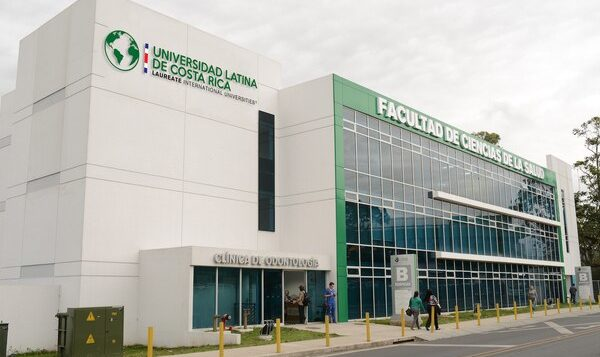 U Latina abre Centro de Innovación para emprendedores costarricenses