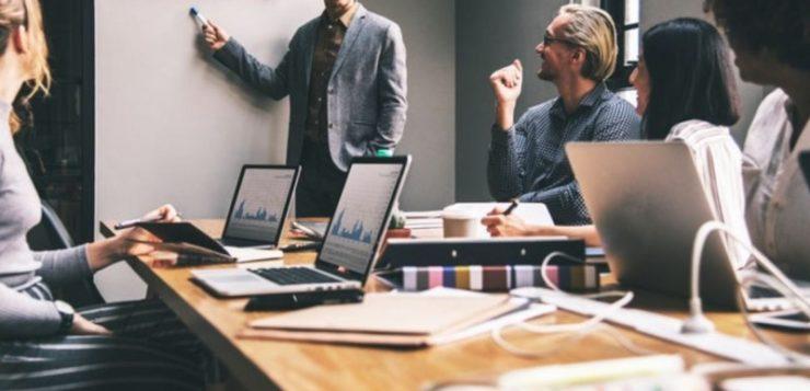 ¿Estás realmente listo para ser emprendedor?