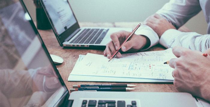 """¿Qué tiene """"valor"""" para los emprendedores de hoy?"""