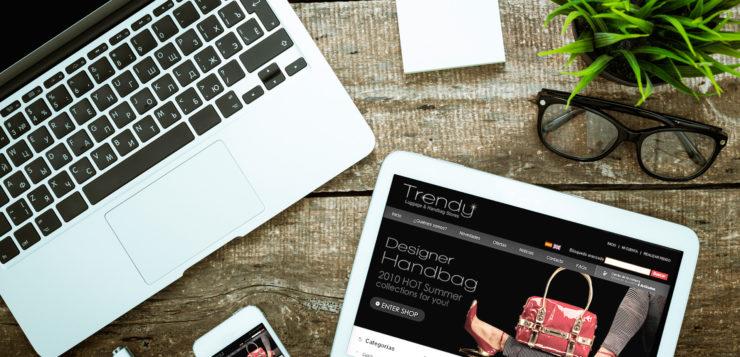 ¿Qué hay que tener en cuenta a la hora de abrir una tienda online?