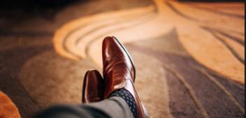 8 Pasos para pasar de ser empleado a emprendedor