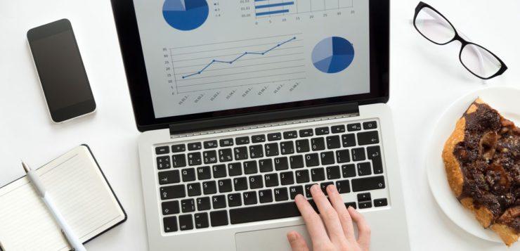 ¿Has evaluado ya en qué situación se encuentra tu blog? [Tips para mejorar tu tráfico y conversiones]