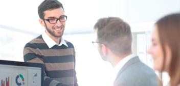 6 Trucos para evitar los prejuicios en el proceso de contratación de personal