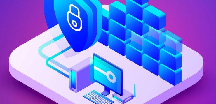 ¿Es necesario encriptar los archivos que se guardan en la Nube?