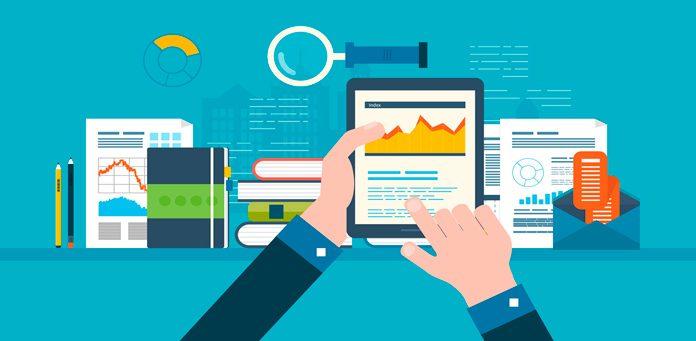 Tipos de investigación de mercados y cómo saber cuál necesitas