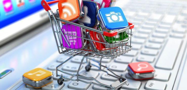 ¿Cómo usar #Hashtag para aumentar las ventas?