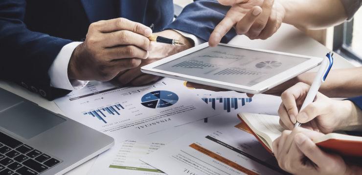 7 Consejos para atraer más clientes en 2020