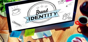10 Conceptos que harán la diferencia para tu marca personal