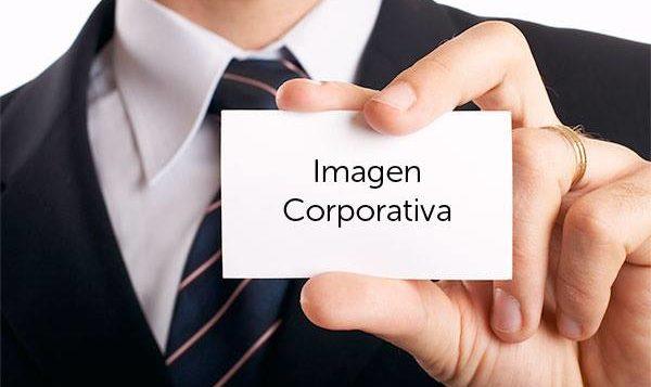 Imagen corporativa: ¿qué es y en qué se diferencia de la identidad corporativa?