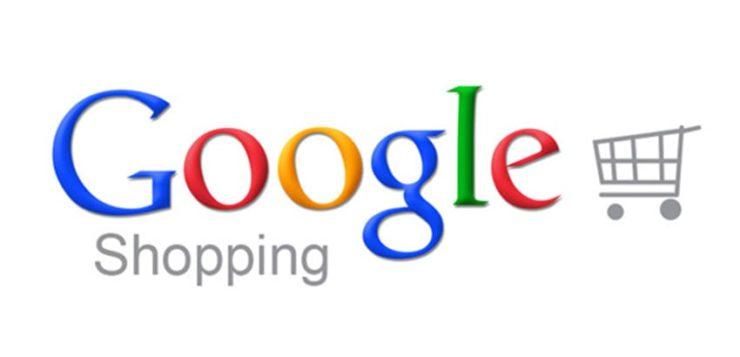 Las últimas actualizaciones de Google Shopping