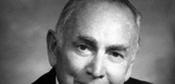 Los 10 principios del management según Harold Geneen