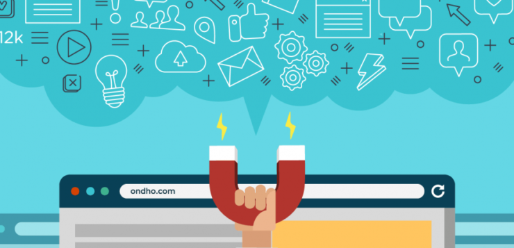 5 Herramientas tecnológicas que te ayudan con las ventas