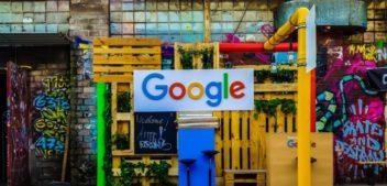 Las 10 claves del éxito según Google