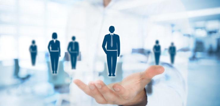 5 Formas de impulsar una estrategia Customer Centric en tu negocio