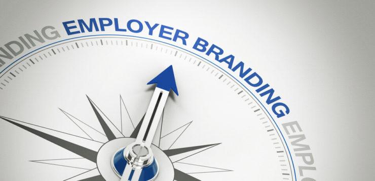 Los 4 errores más comunes en Employer Branding