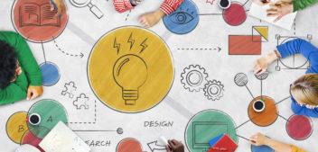 Mejora tu idea de negocio en 5 pasos