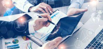Opinión: El 80% de empleos se consolida a través del Networking