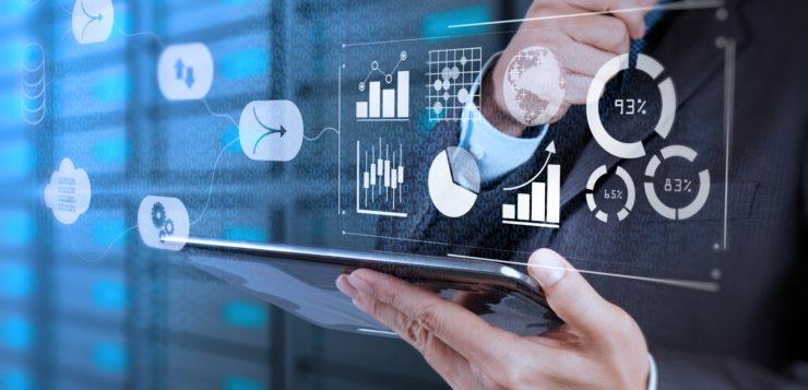 Los mejores Plataformas Digitales para Automatizar tu Negocio