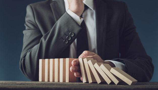 ¿Eres una persona reactiva o proactiva en tu negocio?