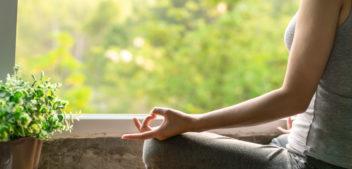 17 Hábitos diarios rápidos y fáciles que pueden mejorar significativamente tu vida. Parte I