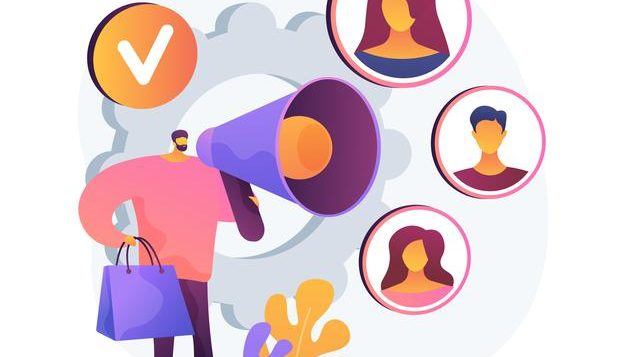 Cómo conseguir brand advocacy y aumentar las ventas