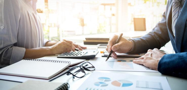 Diferencia entre administrar y gestionar