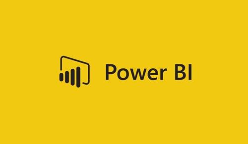 Instalar Power BI Desktop y crear tu primer Dashboard paso a paso